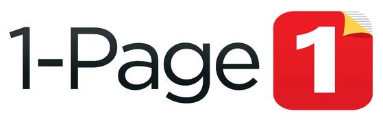 1page Ltd