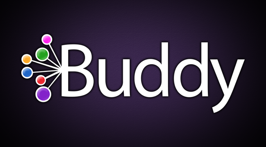 Buddy Platform Ltd