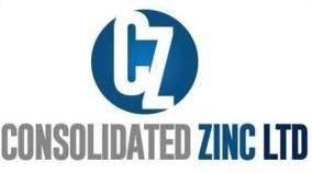 Consolidated Zinc
