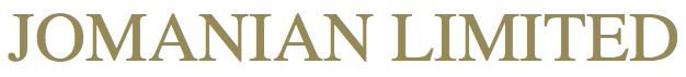 Jomanian Limited
