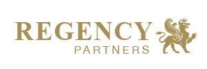 Regency Partners