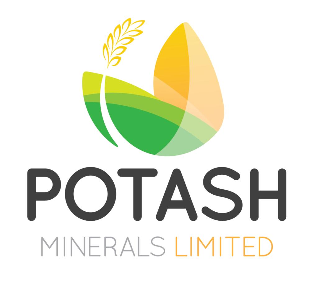 Potash Minerals