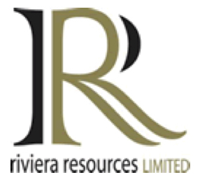 Riviera Resources Ltd